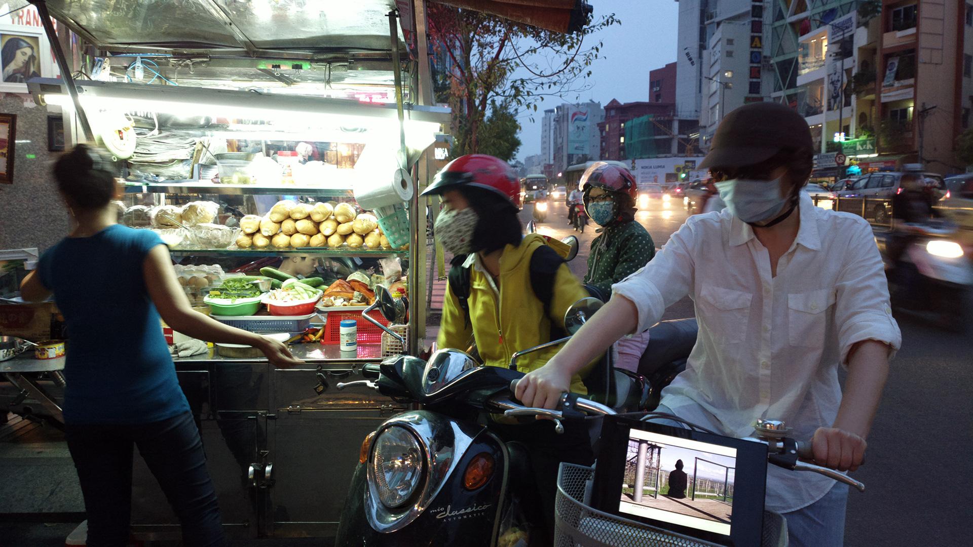 Lapschina_RoadShow_3