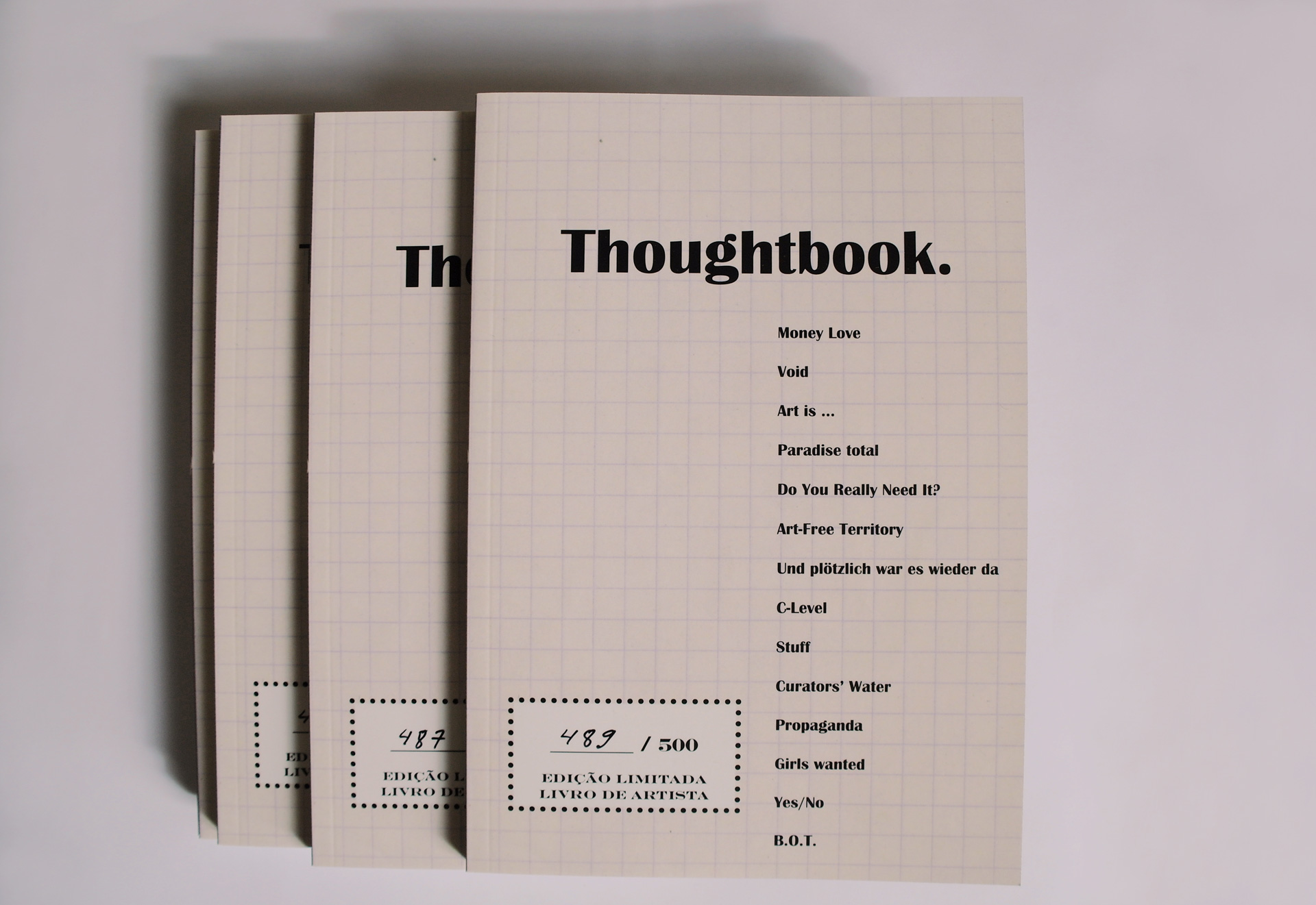 Lapschina_The_Thoughtbook