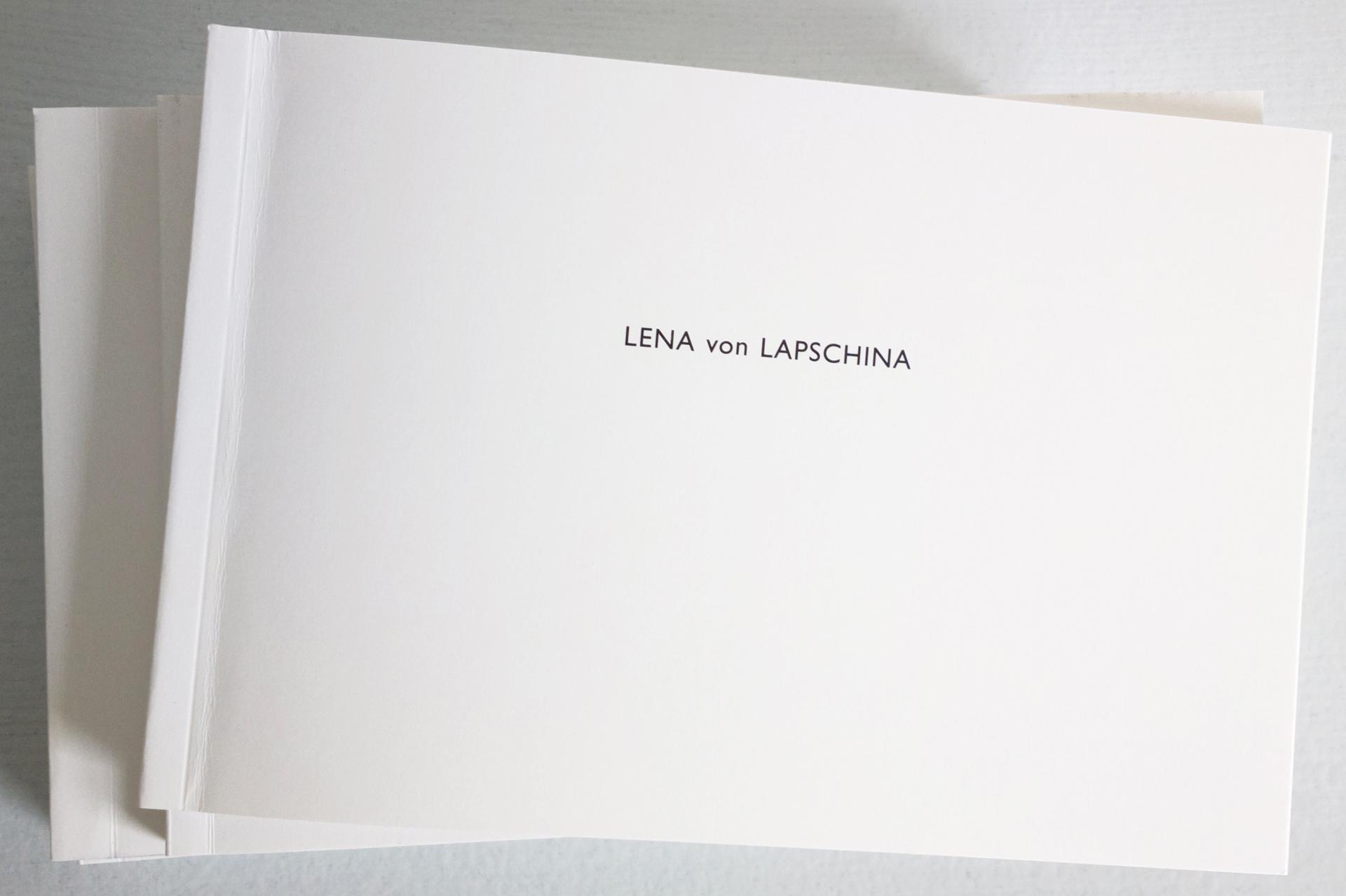 Lapschina_artistsbook_1