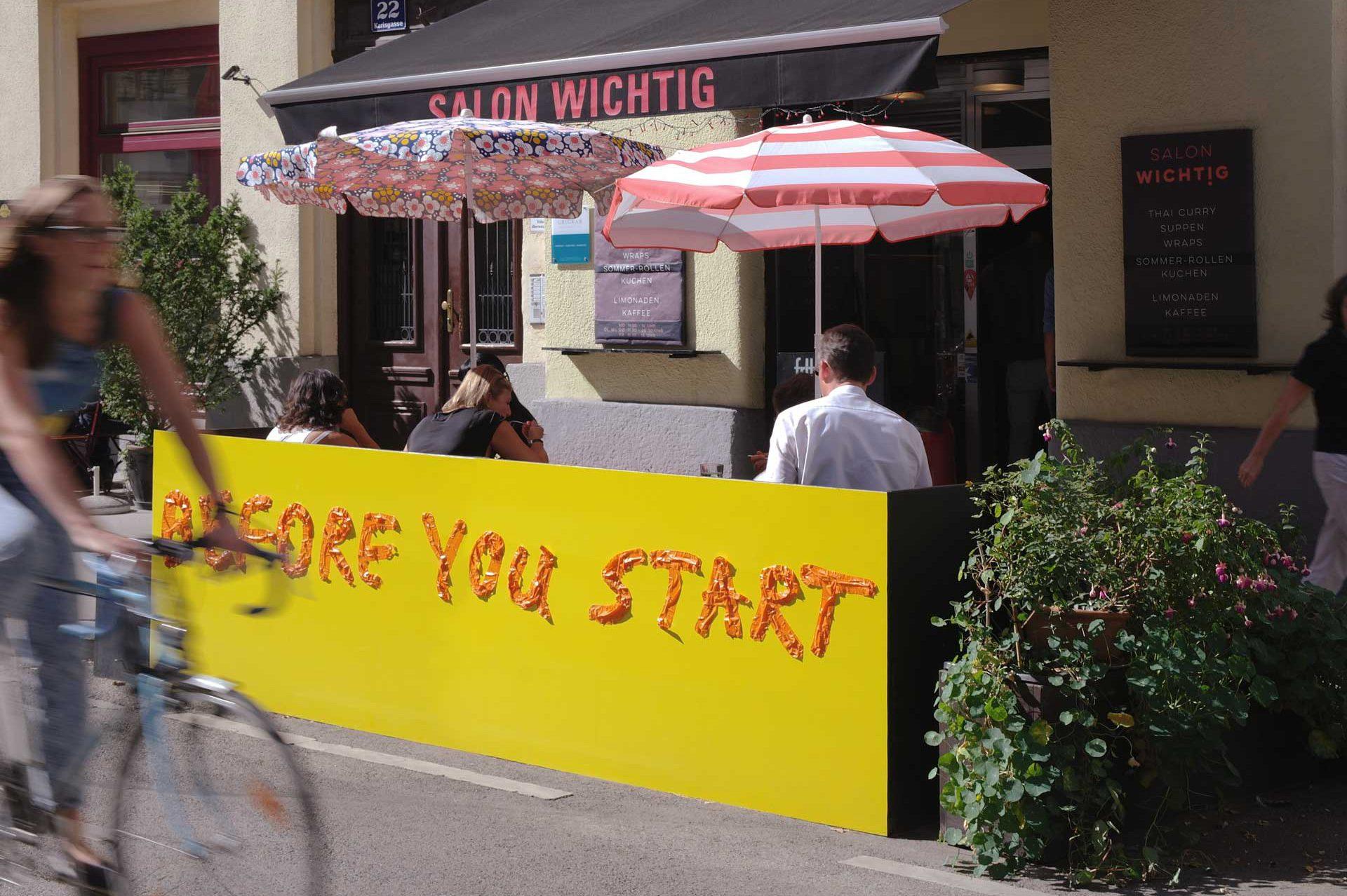 Lapschina_sidewalkcafe_02